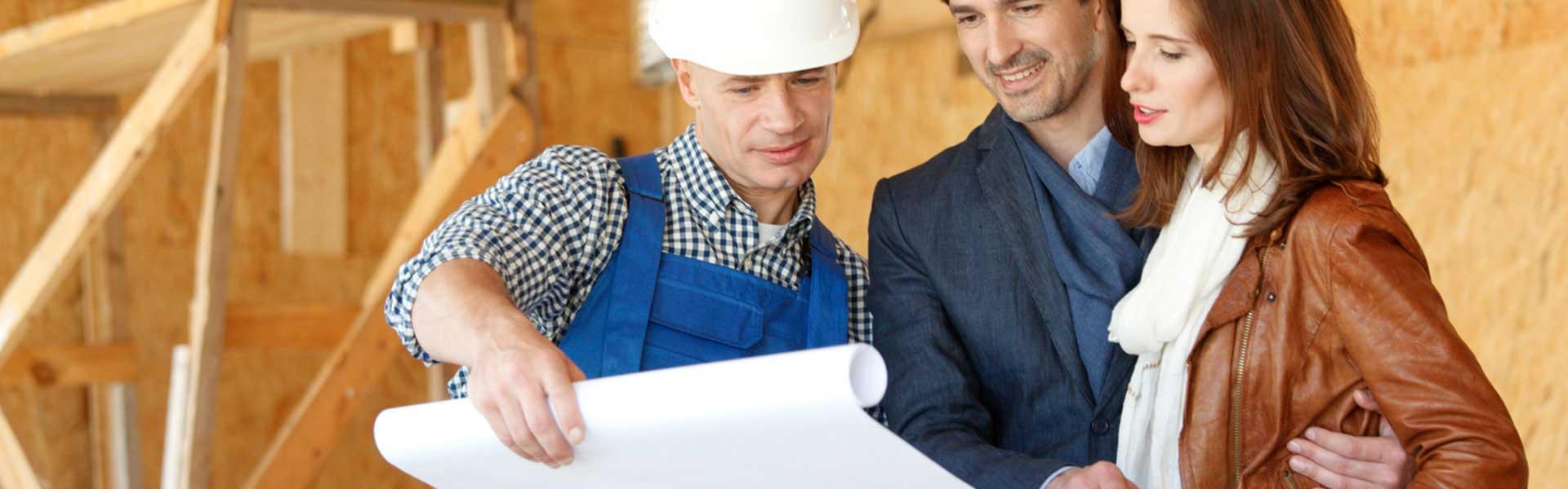 trouver chantiers clients potentiels