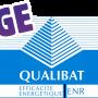 Artisan : les certifications obligatoires