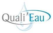 certification qualieau