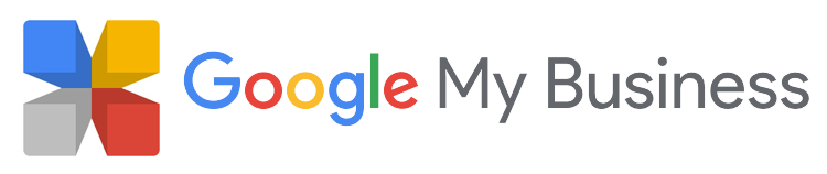 google my business artisan du bâtiment