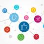 Les réseaux sociaux pour artisan du bâtiment