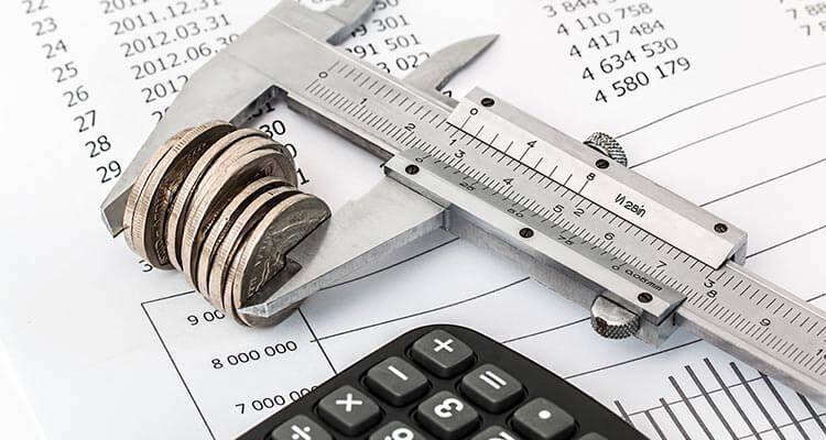 Injonction de payer pour artisan suite à une facture impayée
