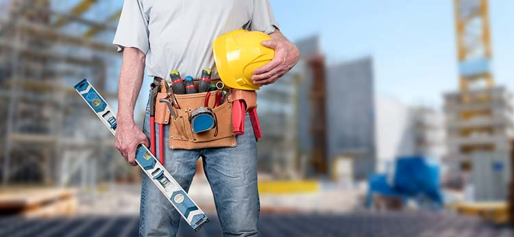 réglementation acompte avant travaux
