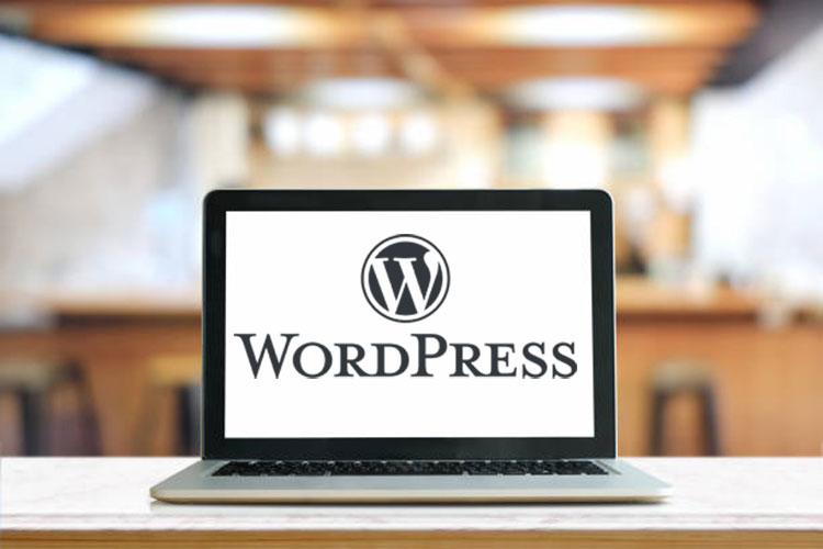 Quel thème wordpress choisir pour un site artisan?