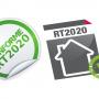 Se former à la RT2020
