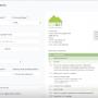 Avantages d'un logiciel de facturation pour les artisans du bâtiment