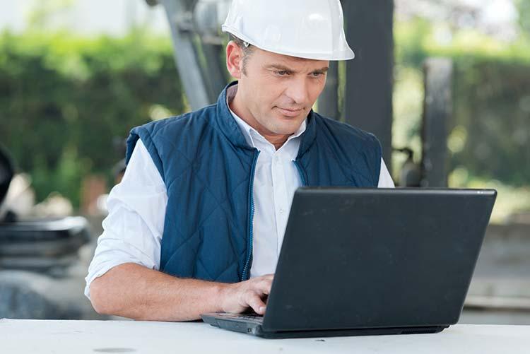 démarche renouvellement certification RGE
