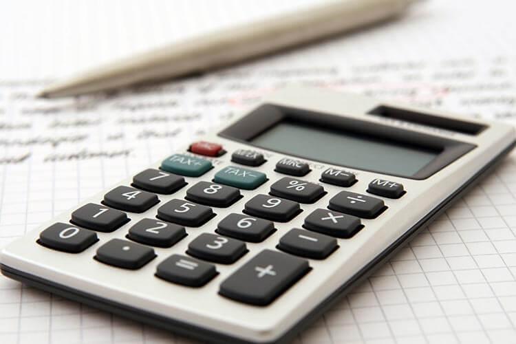 etablir facture acompte