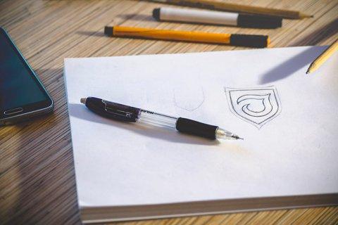Déposer un logo à l'INPI pour un artisan : les étapes clés