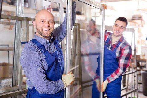 Fiche métier menuisier – Formation et salaire