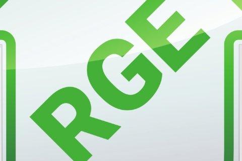 Comment obtenir le label RGE sur internet ?