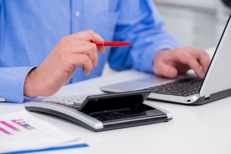 logiciel de facturation payant ou gratuit