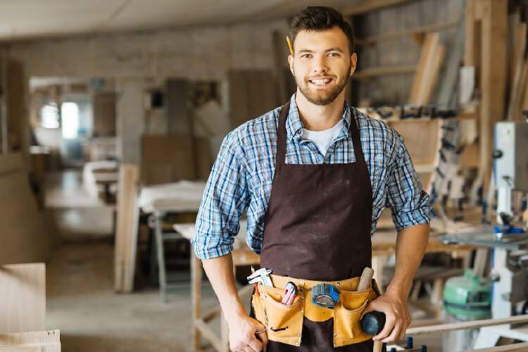 Devenir un maître artisan : méthode pour obtenir le titre