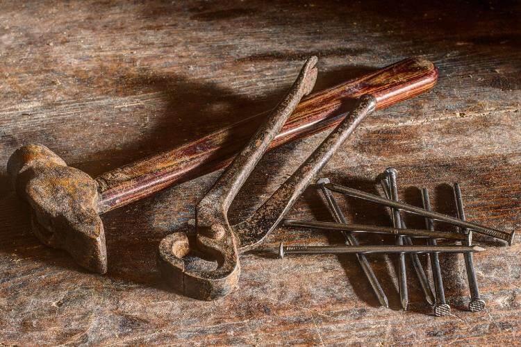 quelle procédure pour devenir maître artisan
