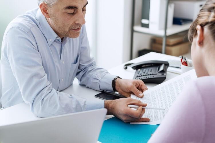 comment souscrire un contrat de garantie décennale ?