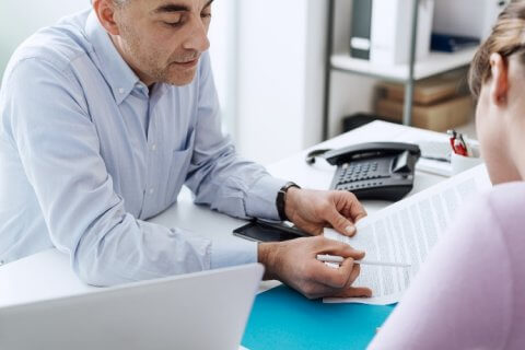 L'Assurance Responsabilité Civile Professionnelle quand on est artisan