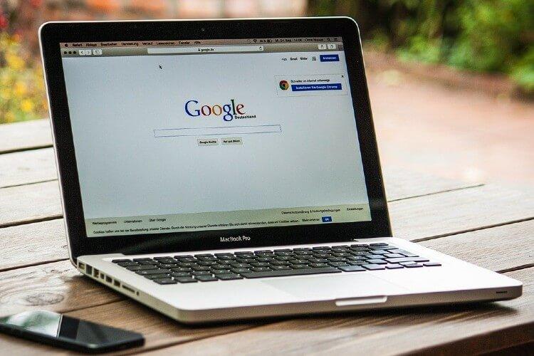 Entreprise du bâtiment : comment avoir de bons avis sur Google ?