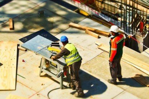 Réunion de chantier : les conseils pour bien l'organiser